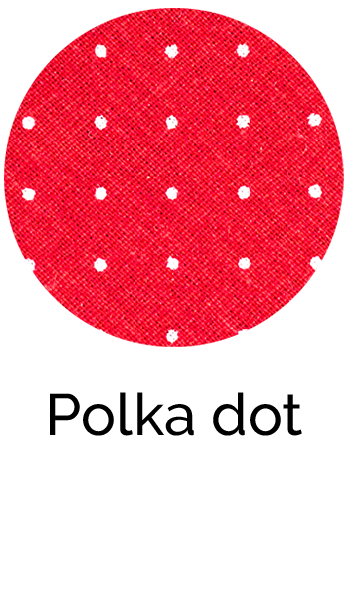 latka_polka-dot_text